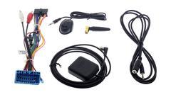 Магнитола для Chevrolet Aveo,Epica,Captiva Android 9.0 2/32GB модель CB3170T8