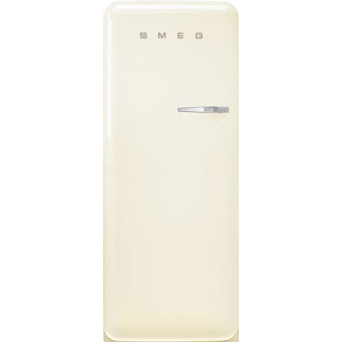 Однокамерный холодильник Smeg FAB28LCR5