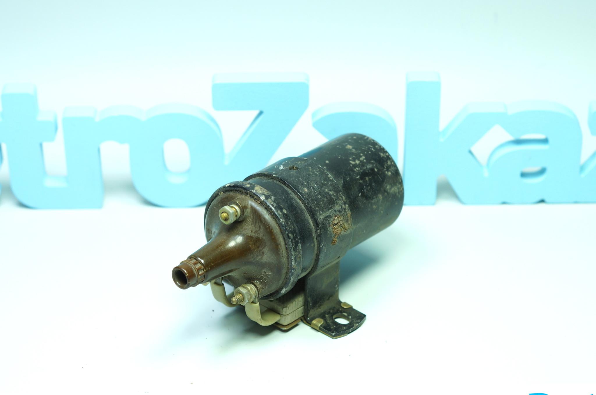 Катушка зажигания Б-7А
