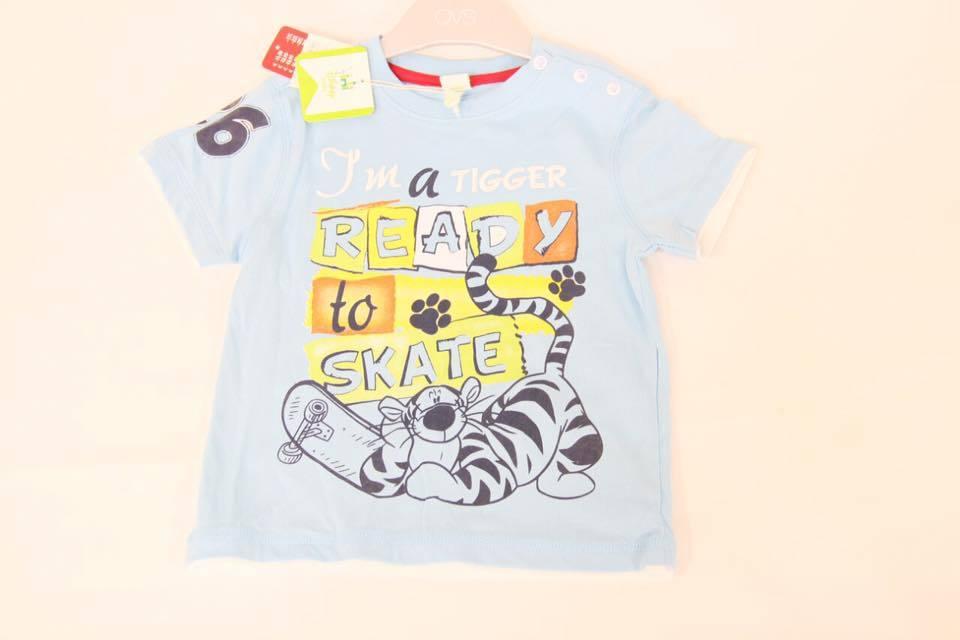 Zara, OVS, Jana, Jbs, lotto, Crane, Mexx- детская одежда из Европы