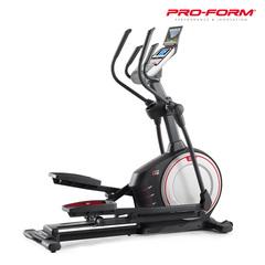 Эллиптический тренажер Pro-Form Endurance 520 E