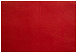 Sunny Crimson 223 иск.кожа