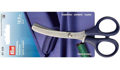 Ножницы текстильные KAI Professional S-58 13.5см (Арт. 611509)