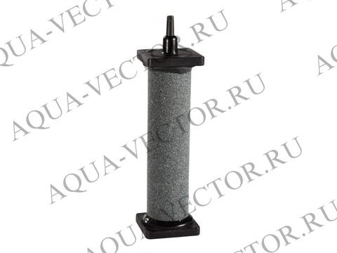 Распылитель аэратор корундовый цилиндр ASC-89028 (3*13см)