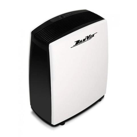 Осушитель воздуха 1.67 л/ч, 220В DanVex DEH-400p