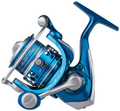 Катушка Favorite Blue Bird NEW 1000S