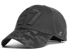 Бейсболка № 47