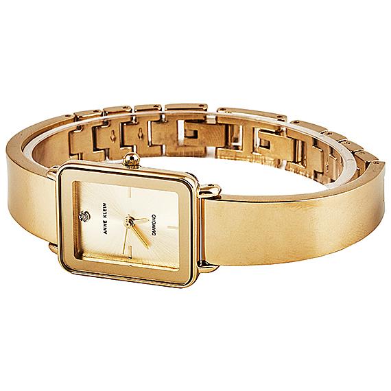 Часы наручные Anne Klein AK/3600CHGB