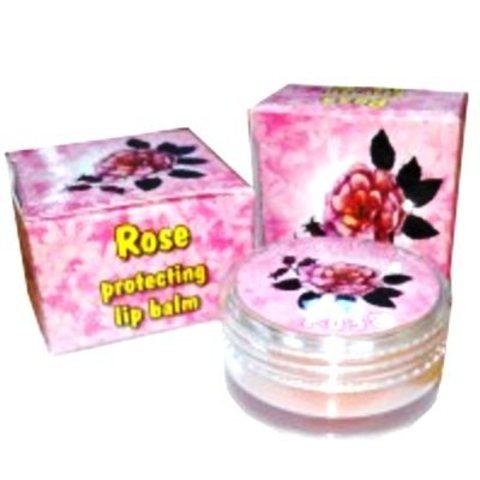 Бальзам для губ «Роза»™Фитон-Крым