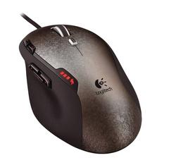 Мышь LOGITECH G500