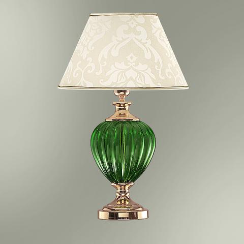 Настольная лампа 33-402/85042