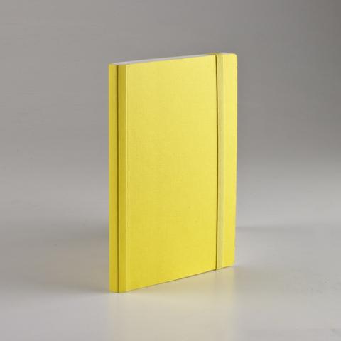 Скетчбук на резинке Fabriano