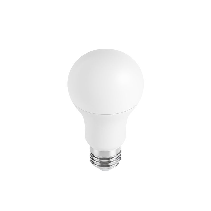 Лампа Xiaomi Phillips Smart Led Bulb (white)