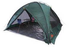 Купить палатку-шатер Alexika Summer House от производителя со скидками.