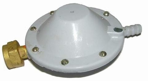 Редуктор РДСГ 1-1.2 (вентиль)