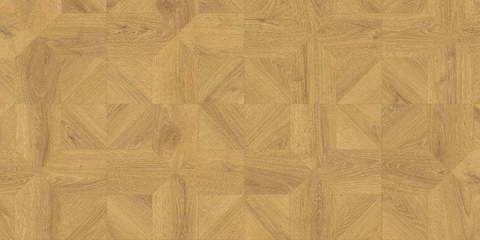 Ламинат Quick Step Impressive Patterns Дуб природный бежевый брашированный IPA4143