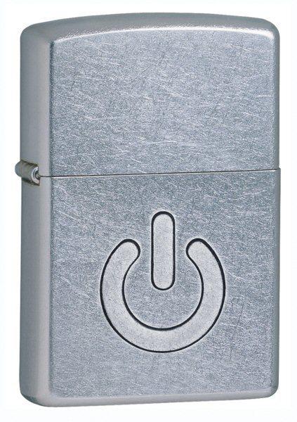 Зажигалка Zippo (28329)