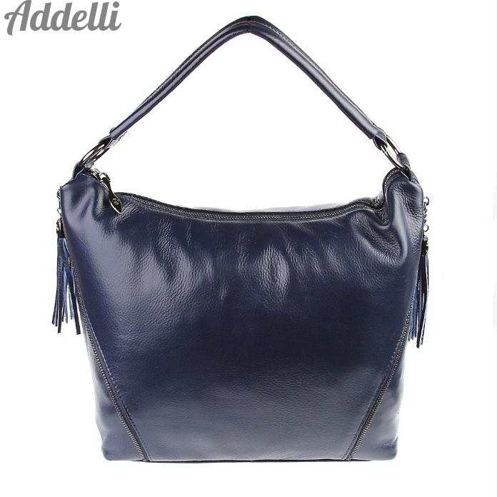 Женская сумка 72950