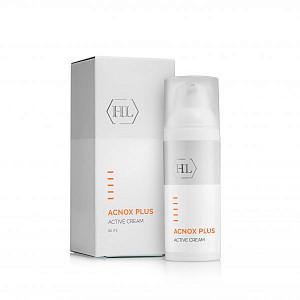 Holy Land ACNOX Active cream крем активный 50 мл