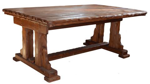 стол Купец