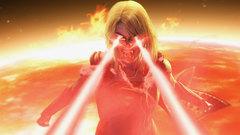 Injustice 2. Legendary Edition (PS4, русские субтитры)
