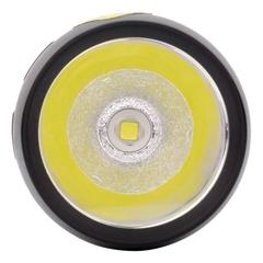 Ansmann M900P светодиодный фонарь