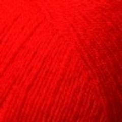 74612 (Красный мак)