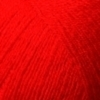 Пряжа LANA LUX 800 74612 (Красный мак)