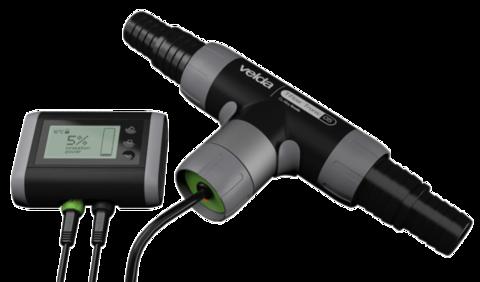 T-Flow Tronic 15 Прибор для борьбы с водорослями