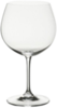 Riedel Vinum XL - Набор фужеров 2 шт Montrachet (Chardonnay) 552 мл хрусталь (stemglass) картон