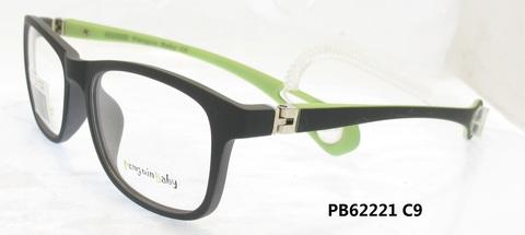 PB62221C9