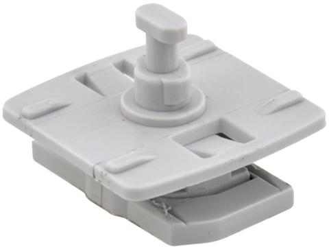 Walraven BIS starQuick адаптер к профилю для хомутов универсальный (0854332)
