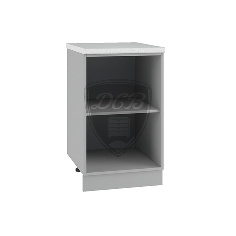 Кухня Вита шкаф нижний 850*500