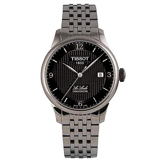 Часы наручные Tissot T0064081105700