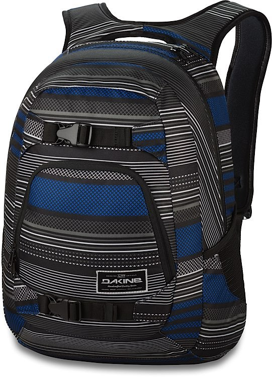 Dakine Explorer 26 Рюкзак Dakine EXPLORER 26L SKYWAY 2016W-08130050-EXPLORER26L-SKYWAY.jpg