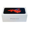 Apple iPhone 6s 16GB Space Gray - Серый Космос