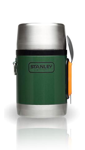 Термос для еды Stanley Adventure (0,53 литра)