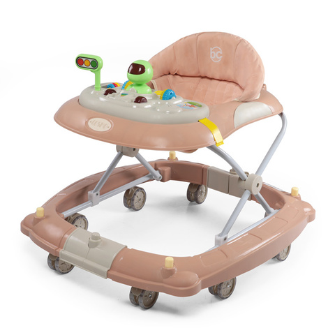 Baby Care Cosmo
