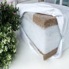 Кокос / Холлкон / Кокос  14 см