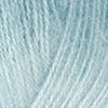 Пряжа Nako Mohair Delicate 10471 (Сизая полынь)