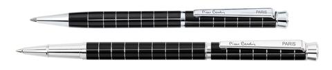 Подарочный набор ручек Pierre Cardin Pen and Pen PC0950BP/RP