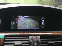 Монитор для BMW 3  E90(09-12) /BMW 5  E60 (05-10) CCC на Android 10 4/64GB IPS модель СB8210TC