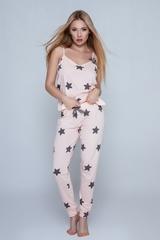 Пижама женская со штанами SENSIS RAFAELA