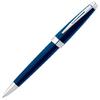 Cross Aventura - Blue CT, шариковая ручка, M, BL