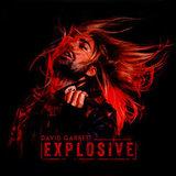 David Garrett / Explosive (2LP)