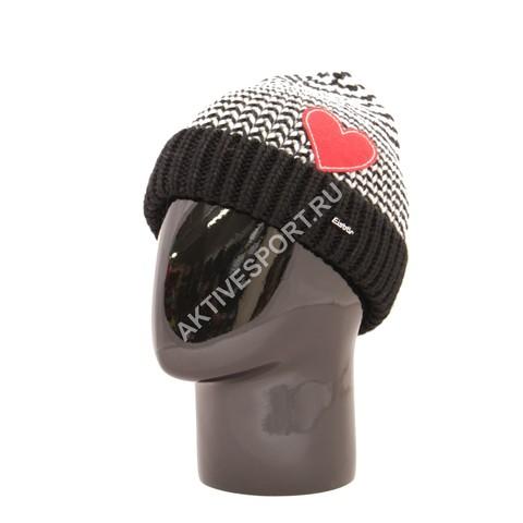 Картинка шапка Eisbar kim 109 - 3