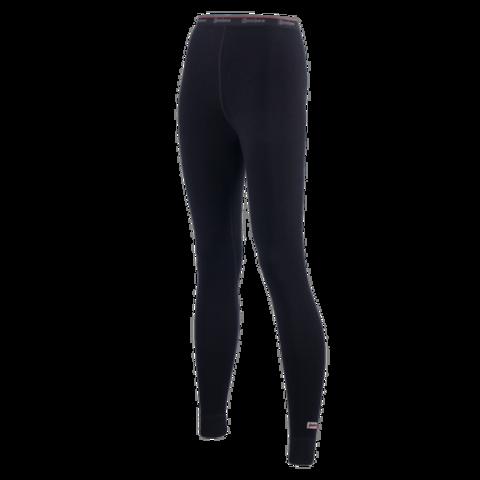 Картинка брюки Guahoo   - 1
