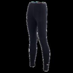 Термобелье женское Guahoo штаны 22-0341 Р black