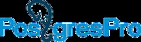 СУБД Postgres Pro Enterprise (сертифицированная версия) + Сертификат поддержки на 1 год на 1 ядро x86-64