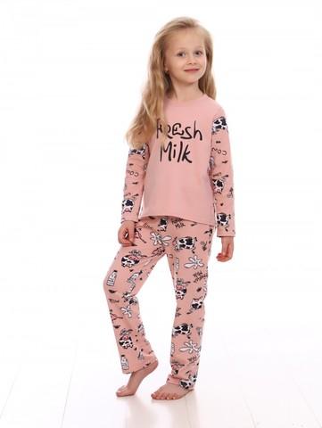 Пижама Fresh